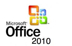 Un adelanto con humor de la presentación de Office 2010
