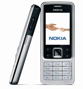 Resultado de la alianza entre Microsoft y Nokia: Office en los móviles