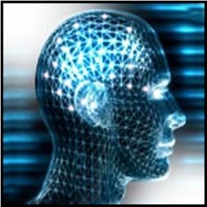 Sobre la inteligencia - Frases Célebres