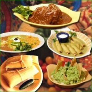 La cocina mexicana podría ser Patrimonio Cultural de la Humanidad
