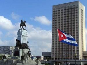 Cambios en Cuba: Internet para todos y medios de transporte privados