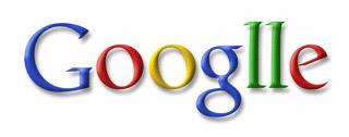 Doodle de Google en su 11° aniversario