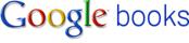 30 mil editoriales el Google Books