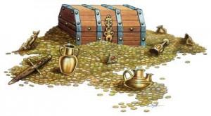 Sobre el dinero - Frases Célebres