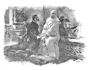 Sobre Don Juan Tenorio - Frases Célebres