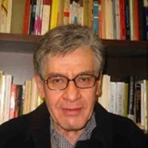 José Emilio Pacheco gana el Premio Cervantes 2009