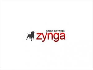 Facebook y Zynga demandadas por cobros indebidos