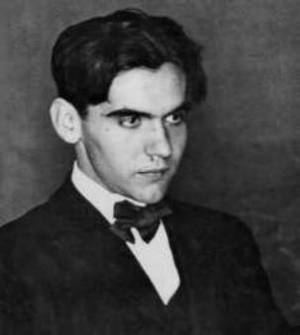 Los restos del poeta Federico García Lorca continúan perdidos
