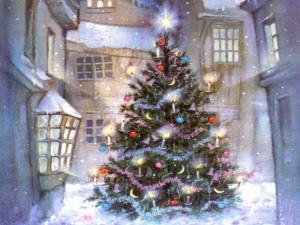 Sobre la Navidad - Frases Célebres