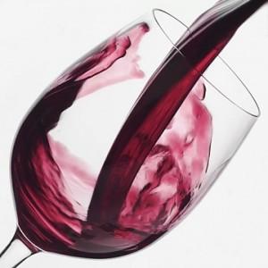 """""""Coplas de vino"""" Poemas"""