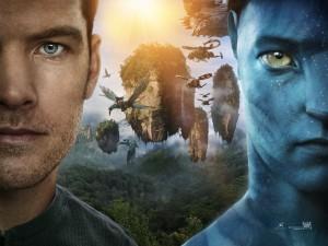 Éxito de Avatar con más de mil millones de dólares en taquilla