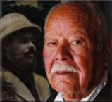 Murió el último de los hijos de Doroteo Arango-Pancho Villa