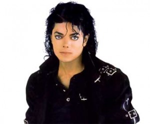 Another Day canción inédita de Michael Jackson