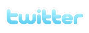 Twitter en la mira de las autoridades mexicanas