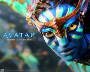 Wallpapers de Avatar