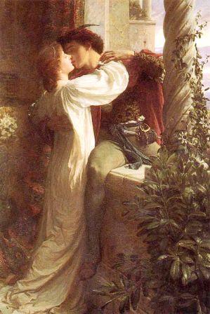 """""""Aquí mi corazón que se deshace"""" Poemas"""