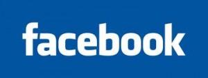 Facebook nació hace 6 años
