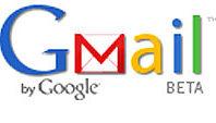 Gmail se socializa