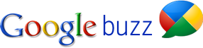 Google ya tiene red social: Google Buzz