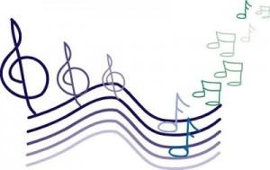 Sobre la música - Frases Célebres