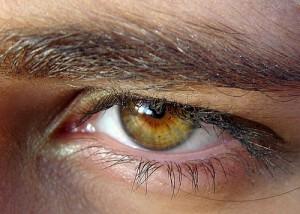 """""""Ojos verdes"""" Poemas"""