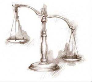 Sobre el derecho - Frases Célebres