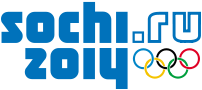 Sochi sede de los XXII Juegos Olímpicos de Invierno 2014