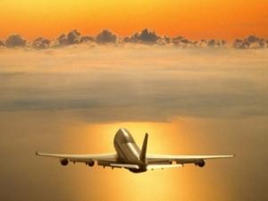 Presidentes y Jefes de Gobierno muertos en accidentes de avión
