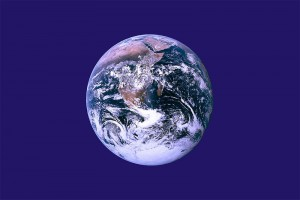 Un deseo para La Tierra en su día