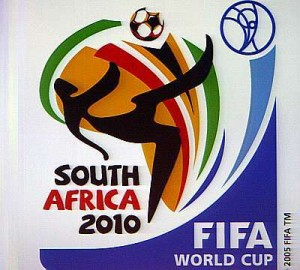 """Time for Africa"" Himno del Mundial de Sudáfrica"