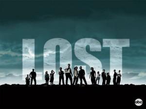 ¿Se acaba el misterio con Lost?