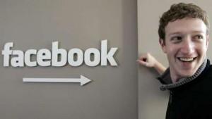 Mark Zuckerberg admite errores en Facebook