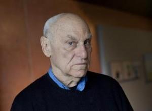 Premio Príncipe de Asturias 2010 para el escultor Richard Serra