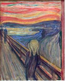 Sobre el dolor - Frases Célebres