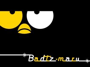 Wallpapers de Badtz Maru