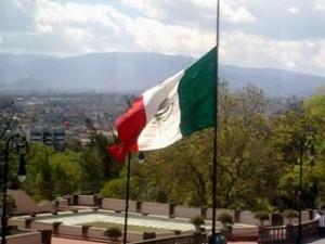 5 de junio Día de Duelo Nacional en México por los niños de la Guardería ABC