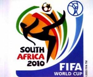 México fuera del Mundial de Sudáfrica 2010