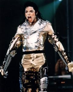 Michael Jackson un año de su desaparición