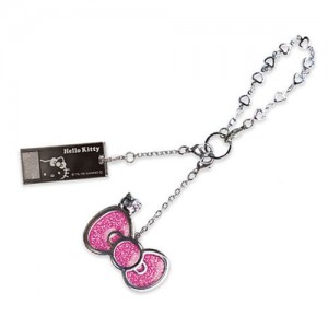 Bonitas USB de Hello Kitty