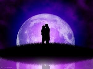 """""""Ayer te besé en los labios"""" Poemas"""