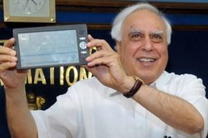¿Un Tablet en menos de 50 dólares? podría ser posible para 2011