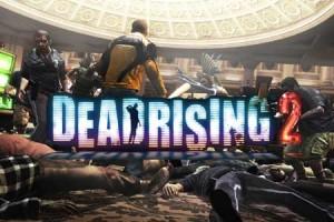 ¿Quieres avanzar fácilmente en Dead Rising 2? compra el  nuevo pack