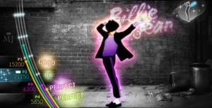 """El videojuego """"Michael Jackson: The Experience"""" retrasa su salida para 2011"""