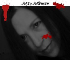Editores para crear una buena foto para Halloween
