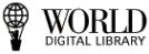 ¿Has visitado la Biblioteca Digital Mundial? vale la pena hacerlo