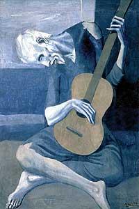 """""""El arte""""  Poemas"""