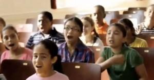 """Siempre habrá una mil """"Razones para creer"""" buen promocional de Coca Cola"""