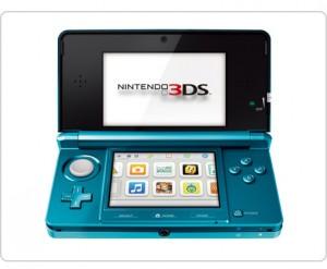 Londres abrirá sus tiendas a partir de la medianoche por la salida del Nintendo 3D S