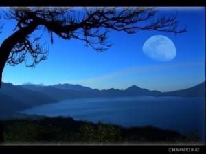 Sobre la Luna - Frases Célebres