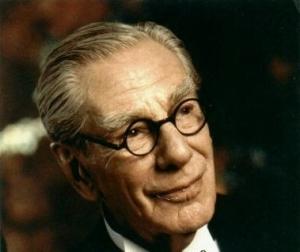 Muere Michael Gough: Alfred de Batman